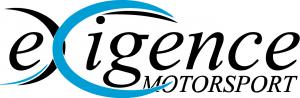 eXigence MOTORSPORT