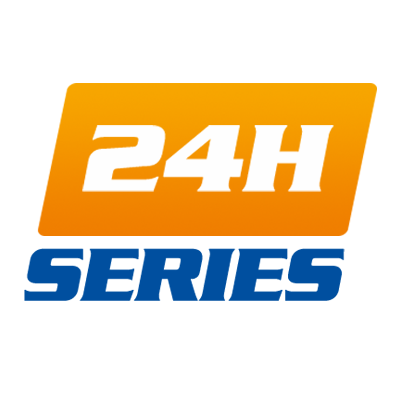 24h Serie