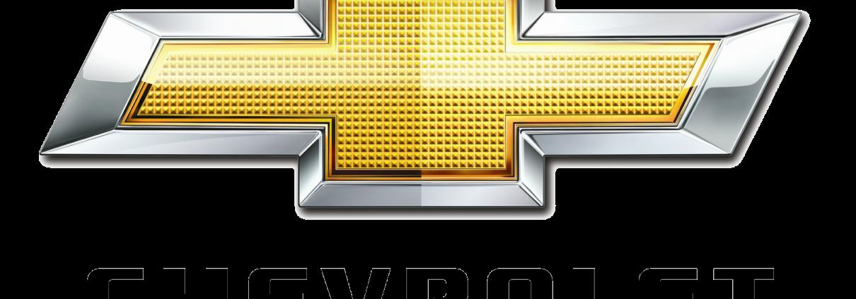 Chevrolet Camaro Corvette Z