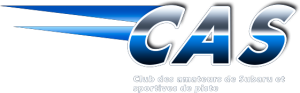 club amateur de subaru